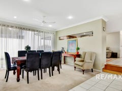 9 Woodland Crescent, Murarrie, Qld 4172