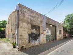 2A Myamyn Street, Armadale, Vic 3143