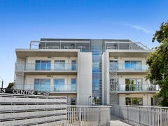 1213 Centre Road, Oakleigh South, Vic 3167