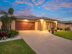 11 Tide Place, Thornlands, Qld 4164