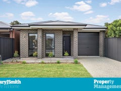 53 Shakespeare Avenue, Plympton Park, SA 5038