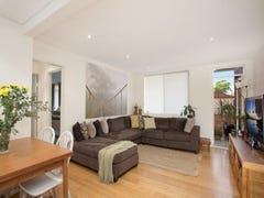 8/107 Pacific Parade, Dee Why, NSW 2099