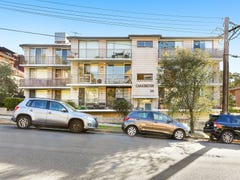 11/268 Carrington Road, Coogee, NSW 2034