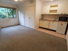 14/76 Lisburn Street, East Brisbane, Qld 4169