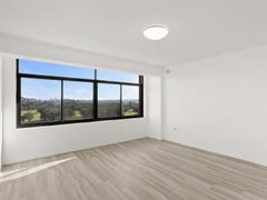 72/355 Old South Head Road, Rose Bay, NSW 2029