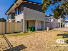 62 Adam Road, South Bunbury, WA 6230