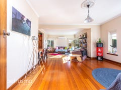 703 Sandy Bay Road, Sandy Bay, Tas 7005