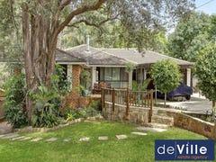 141 Cecil Avenue, Castle Hill, NSW 2154