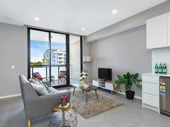 100/26 Parnell Street, Strathfield, NSW 2135