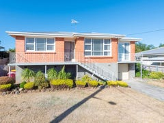 23 Henrietta Grove, West Launceston, Tas 7250