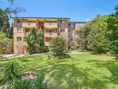 27/34-38 Burdett Street, Hornsby, NSW 2077