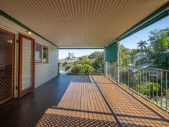 2/319 Boundary Street, West End, Qld 4101