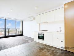 1404/33 Mackenzie Street, Melbourne, Vic 3000