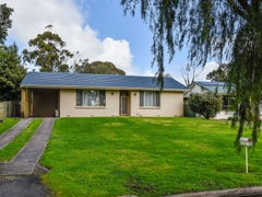 22 Monash Terrace, Millicent, SA 5280