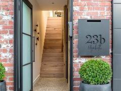 23b Elizabeth  Street, Geelong West, Vic 3218