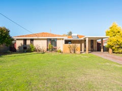16 Tillingdon Way, Morley, WA 6062