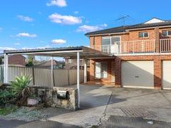 15 Pratten Lane, Punchbowl, NSW 2196