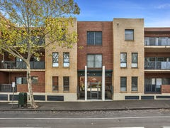 11/700 Queensberry Street, North Melbourne, Vic 3051