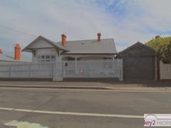 82 High Street, East Launceston, Tas 7250