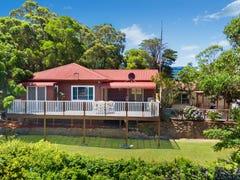 60 Organs Road, Bulli, NSW 2516