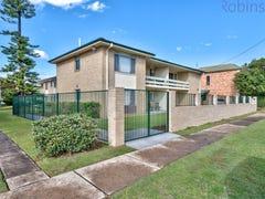 4/31 Mitchell Street, Merewether, NSW 2291