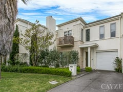 56 Beacon Vista, Port Melbourne, Vic 3207