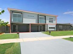 23 Golden Whistler Avenue, Aberglasslyn, NSW 2320
