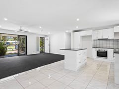 1 Hunter Street, Burringbar, NSW 2483
