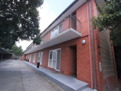 5/34 Gardenia Road, Gardenvale, Vic 3185