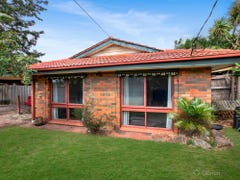 104 Skye Road, Frankston, Vic 3199
