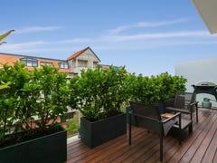 00/46-54 Harbour St, Mosman, NSW 2088