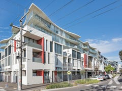 315/232-242 Rouse Street, Port Melbourne, Vic 3207