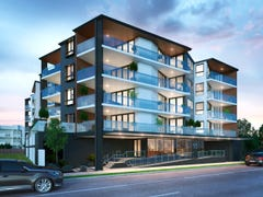 15 Benabrow Avenue, Bellara, Qld 4507