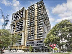 1618/39 Coventry Street, Southbank, Vic 3006