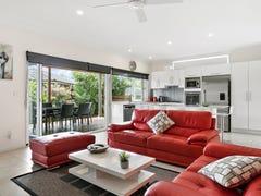 2 /4 Boondoon Crescent, Ocean Shores, NSW 2483