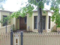 2/210  Talbot Street South, Ballarat Central, Vic 3350