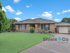 6  Holborn Close, Jewells, NSW 2280
