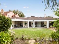 25 Caloroga Street, Wattle Park, SA 5066
