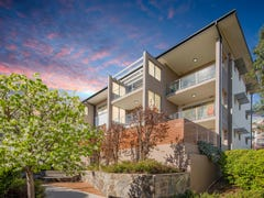 7/15 Mower Place, Phillip, ACT 2606