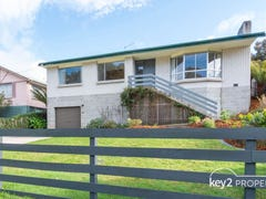48 Cherry Road, Trevallyn, Tas 7250
