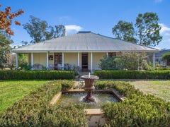 1460 Piallaway Road, Currabubula, NSW 2342