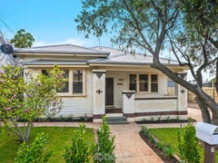 7 Pineville Avenue, Geelong West, Vic 3218