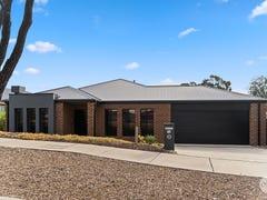 74 Queen Street, Kangaroo Flat, Vic 3555