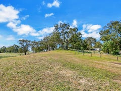 Lot 11 Sinkinson Road, Mount Torrens, SA 5244