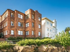 8/5 Wulworra Ave, Cremorne Point, NSW 2090