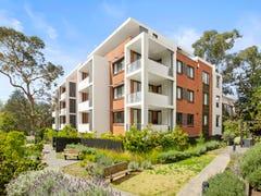 006/11 Victoria Street, Roseville, NSW 2069