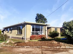 131 Tasman Street, Devonport, Tas 7310