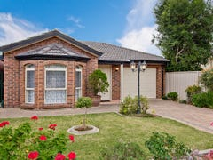 7A Cornish Street, Glenelg North, SA 5045