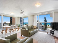 Sunbird, 3540 Main Beach Parade, Main Beach, Qld 4217