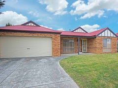4 Banksia Place, Grovedale, Vic 3216